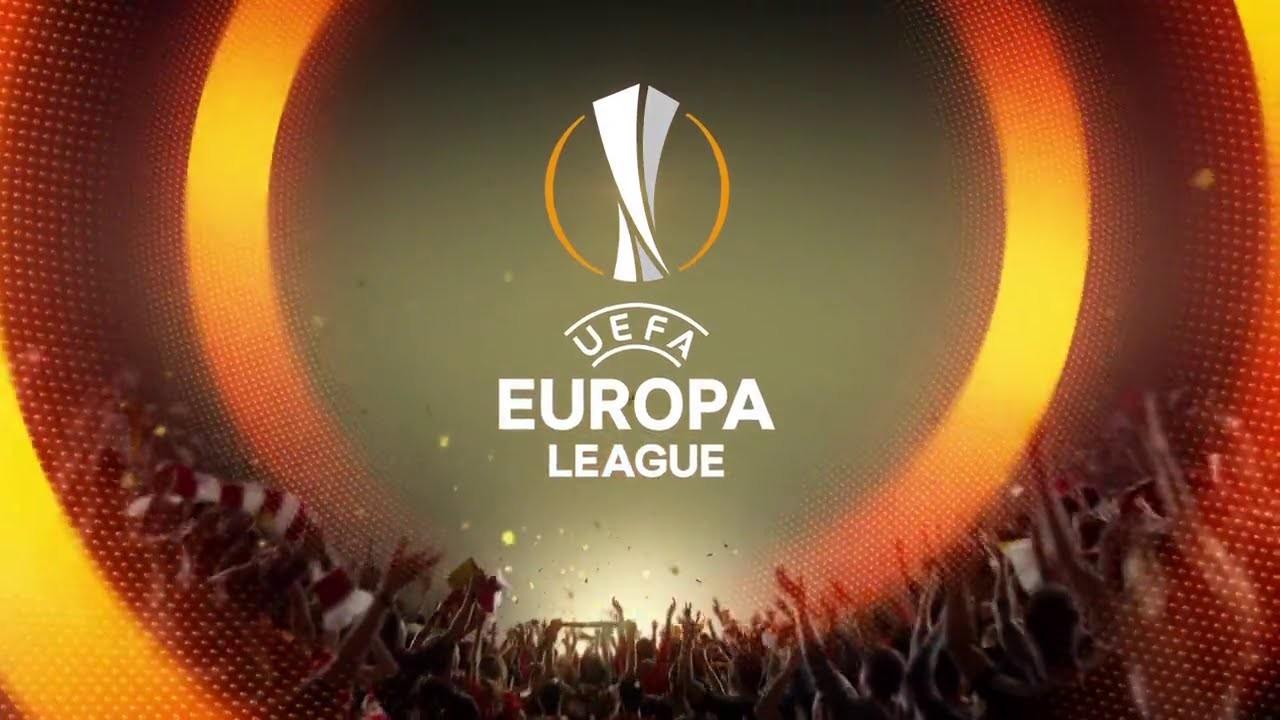 Partite streaming Europa League Rojadire
