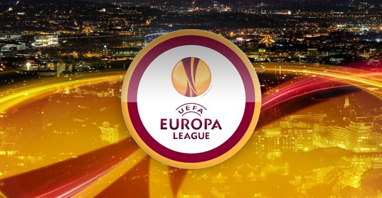 Partite streaming Fiorentina Qarabag per