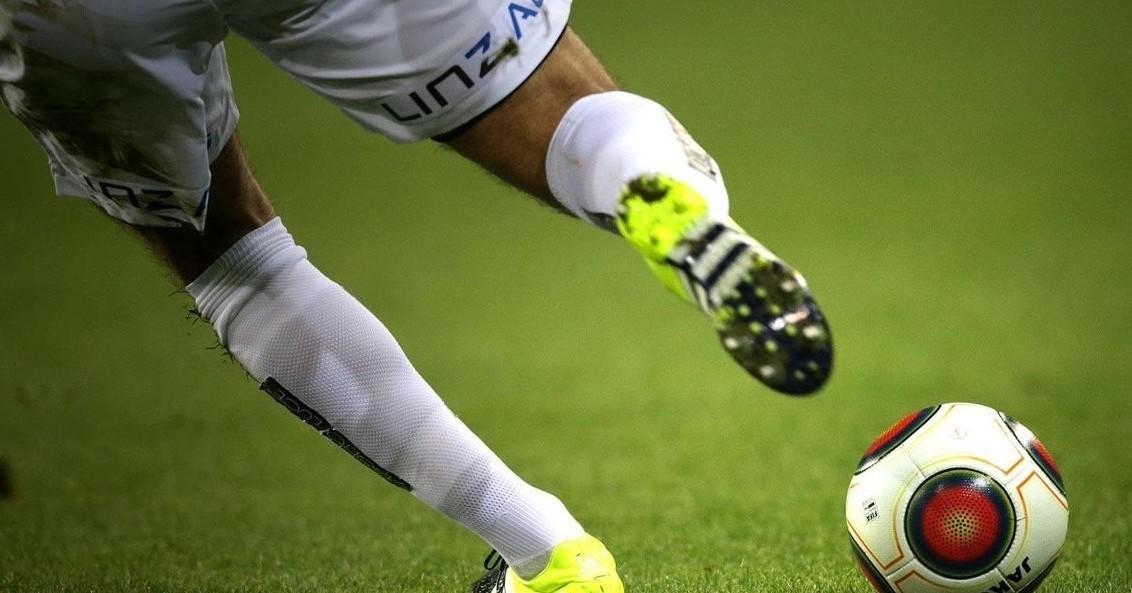 Partite streaming Inter Chievo ora in di