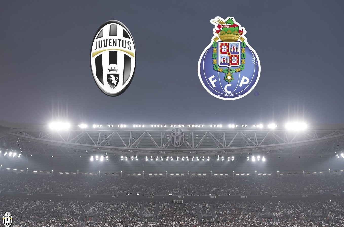 Partite streaming adesso Juventus Porto
