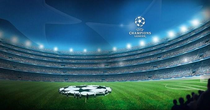 Partite streaming inizia ora Porto Juven
