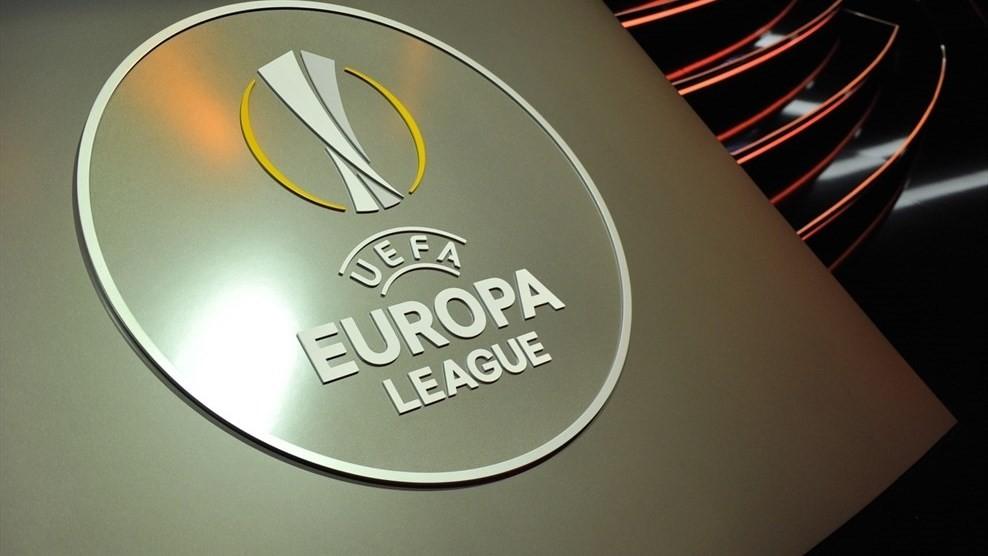 Partite ora Sampdoria Pescara su link, s