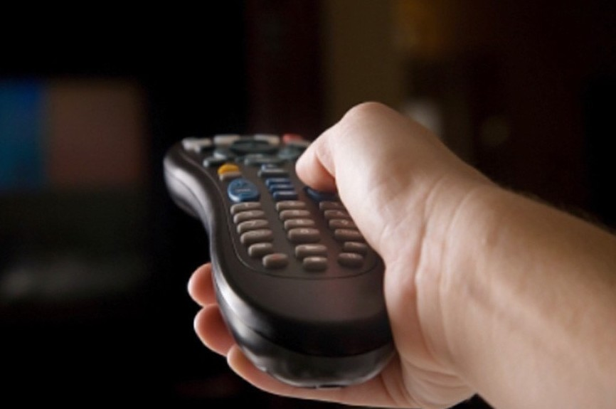 Partite streaming link, Rojadirecta, sit