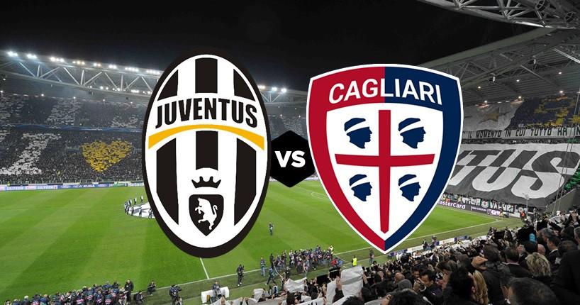 Partite streaming Genoa Juventus e Roma