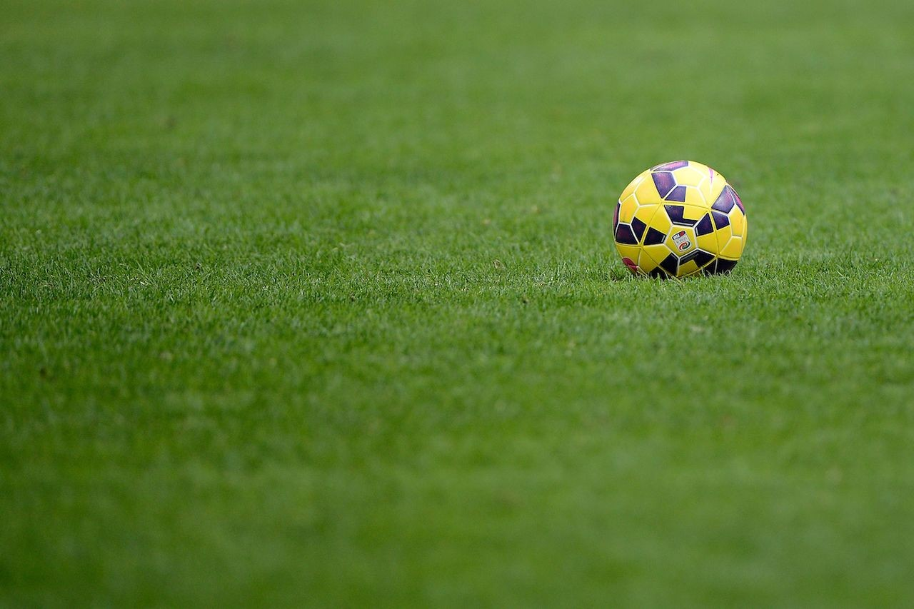 Partite streaming Atletico Madrid Real M