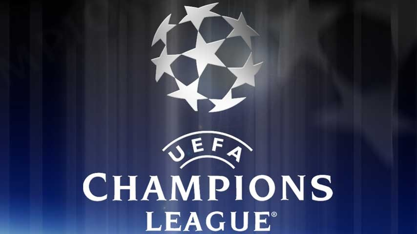 Partite streaming Champions League oggi