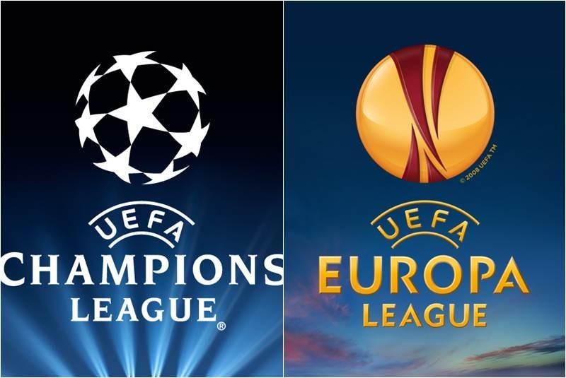 Partite streaming ora Europa League su l