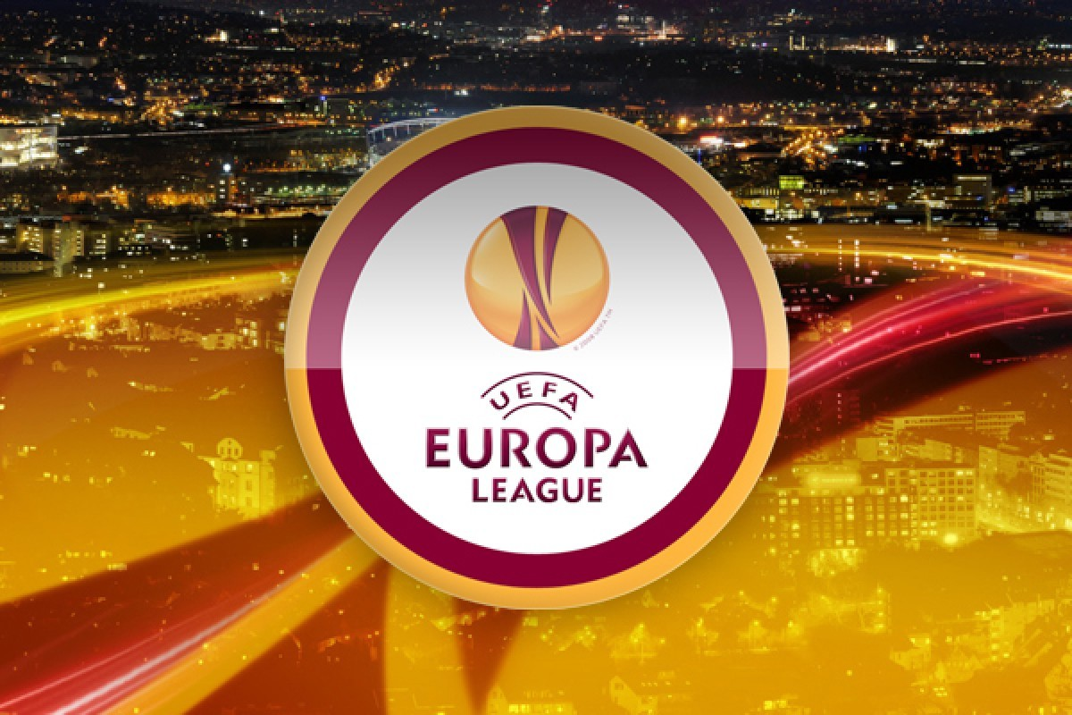 Partite streaming Roma Viktoria Plzen su