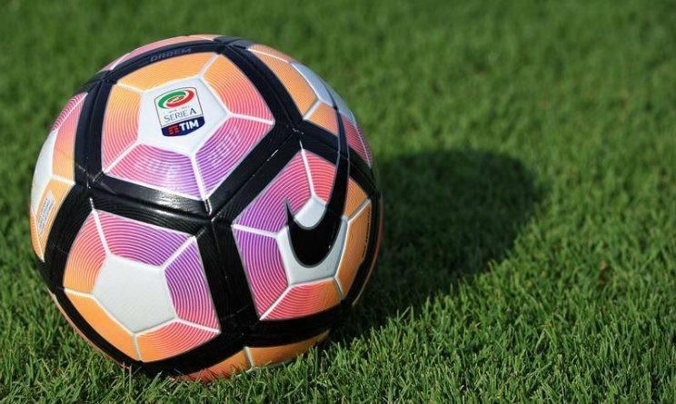 Inter Torino e Juventus Sampdoria stream