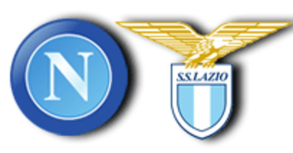 Partite streaming Rojadirecta Napoli Laz