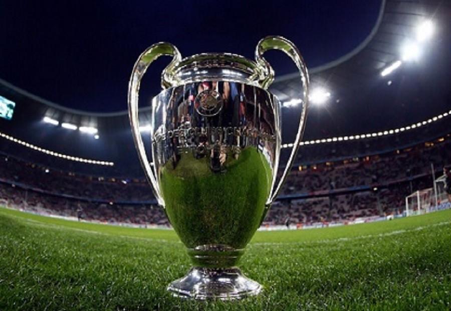 Partite streaming ora Juventus Dinamo Za