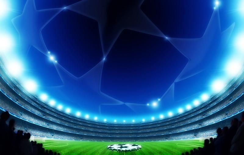 Streaming Juventus, Lione, Real Madrid,