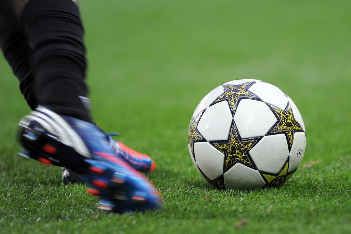 Partite streaming calcio Serie sabato e