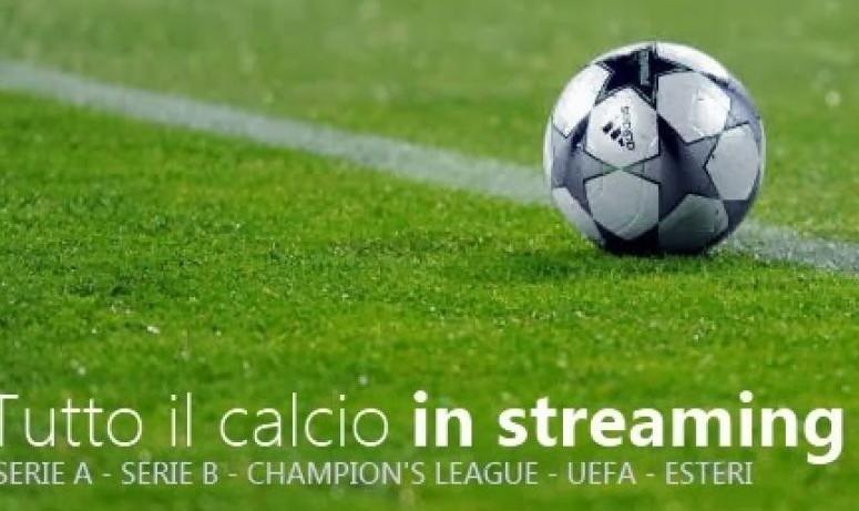 Fiorentina Juventus streaming e vedere S