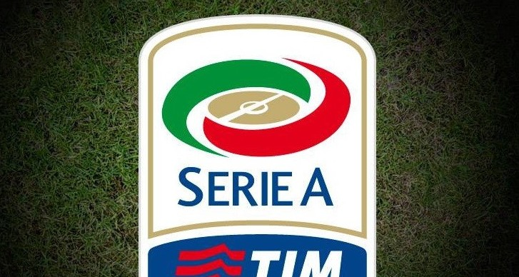 Partite streaming di calcio al via adess