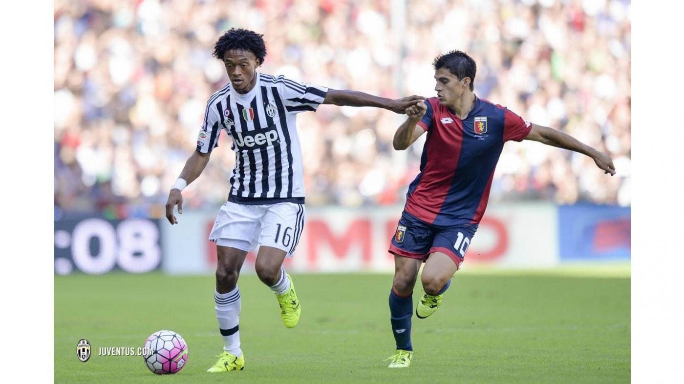 Partite streaming ora su Torino Juventus