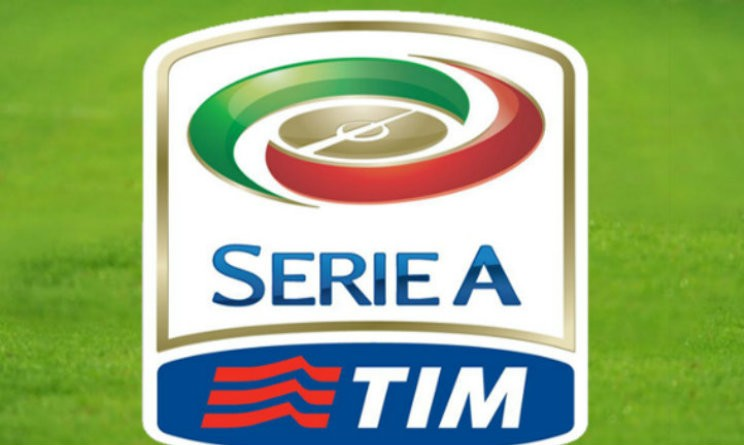 Partite streaming su siti, Rojadirecta v