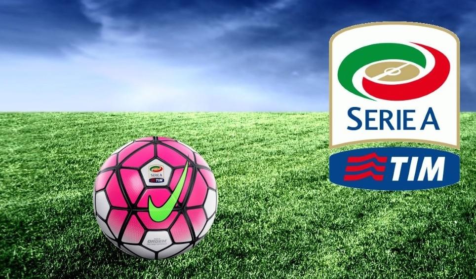 Partite streaming adesso Inter Lazio da