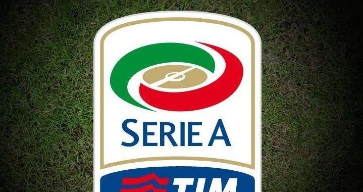 partite streaming al via Cagliari Juvent