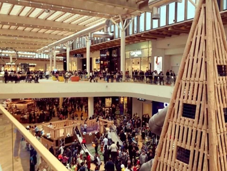 Pasqua e Pasquetta 2019 negozi aperti, centri commerciali e ...