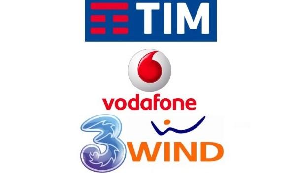 Passa a Vodafone, prezzi in crescita per