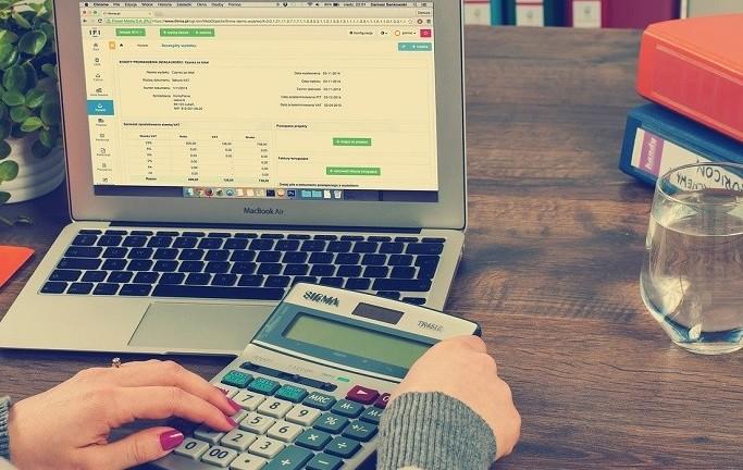 Passare dai minimi alla Flat Tax 2019. C