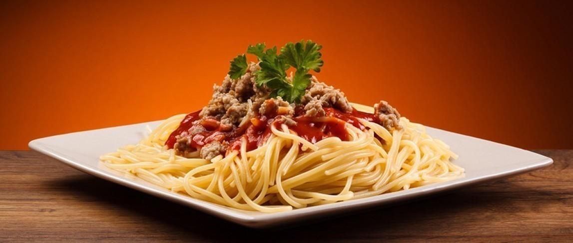 Pasta Italiana e grano estero: verità su