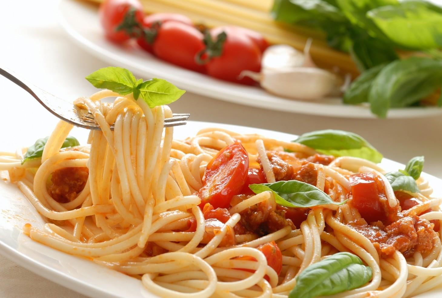 Pasta, pericoli per salute per pesticidi