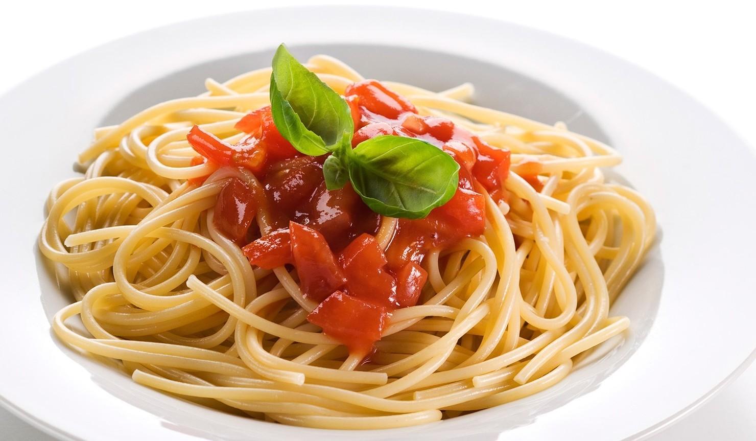 Pasta: cinque benefici effetti tra cui f