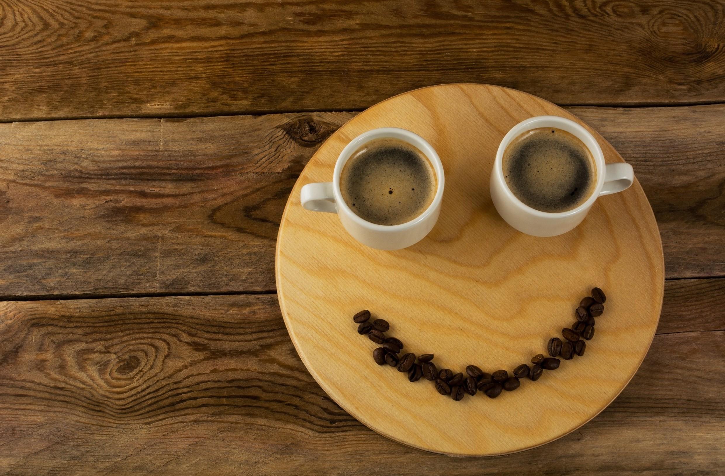 Pausa caffè al lavoro a chi spetta, orar