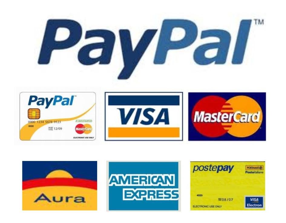 Paypal, accordo con Samsung Pay e Barlcl