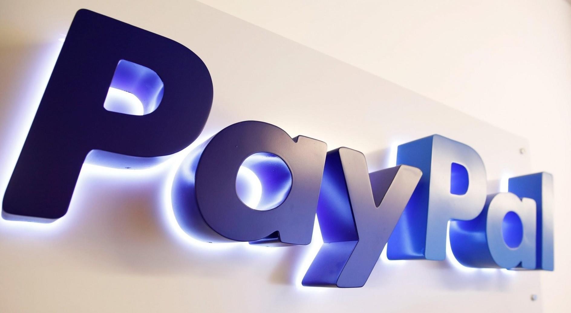 Paypal, come prelevare soldi in contanti