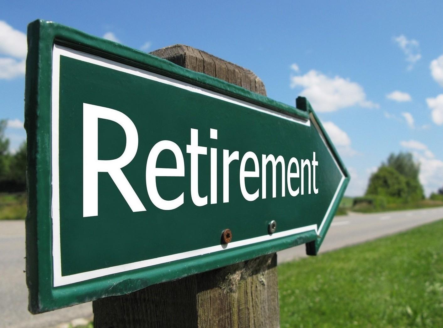 Pensione anticipata 2019 uomini e donne