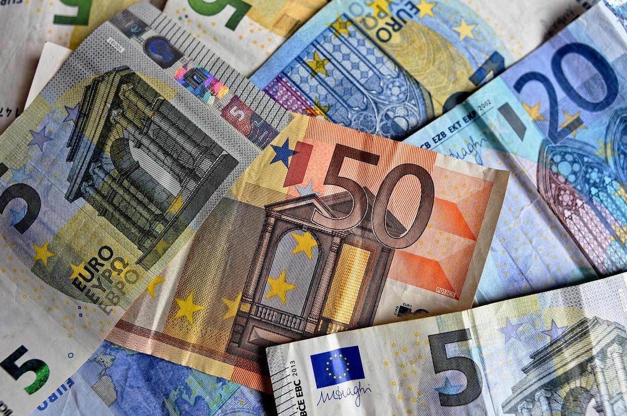 Pensione anticipata 2019 calcolo assegno