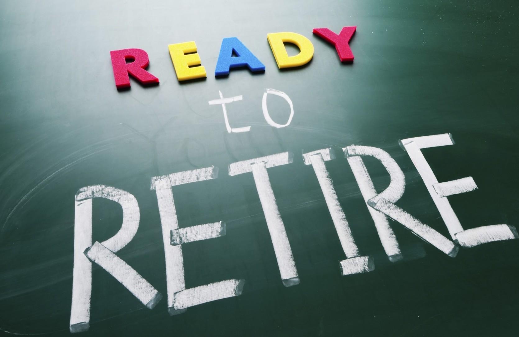 Pensione anticipata 2019, requisiti e co