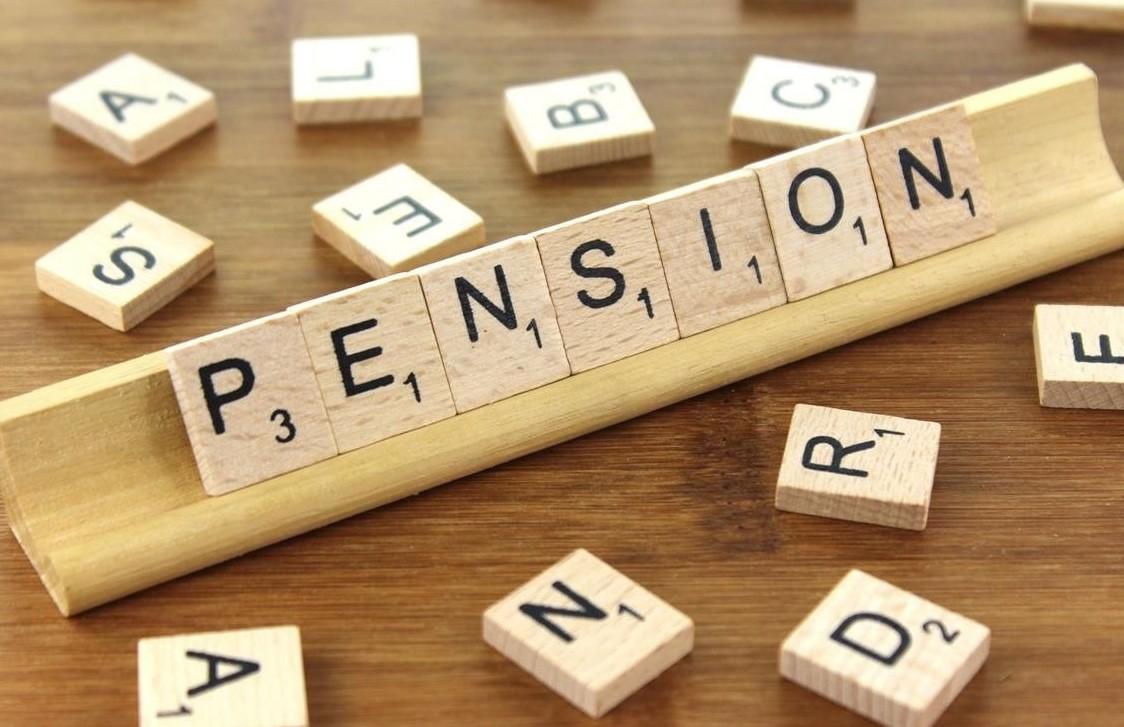 Pensione anticipata, quando conviene dav