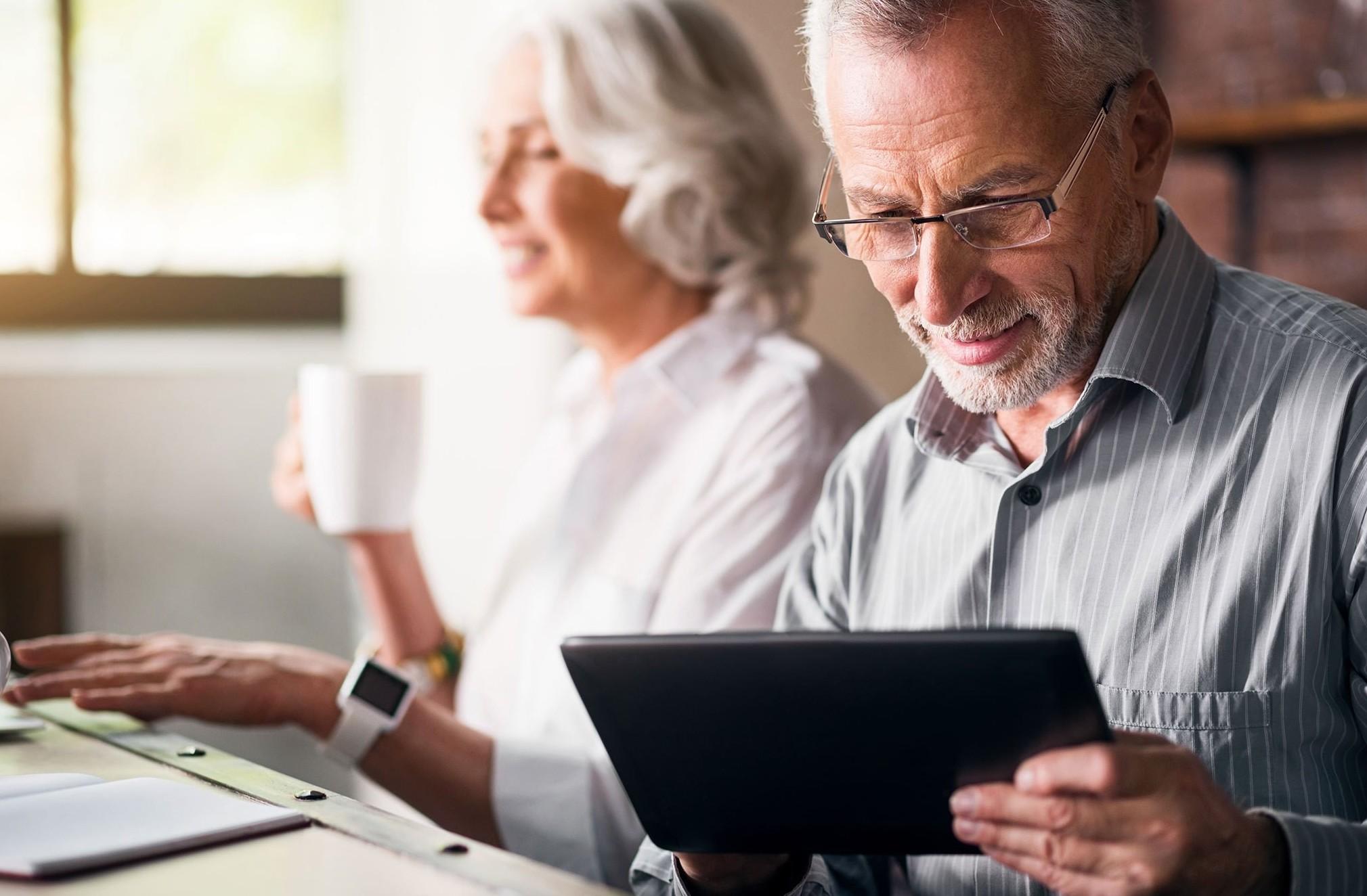 Pensione anticipata requisiti, contribut