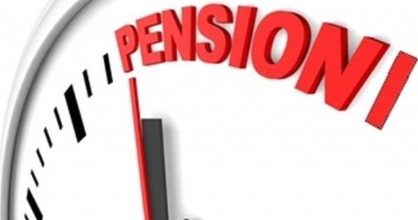 Pensione anticipata RITA quali possibili