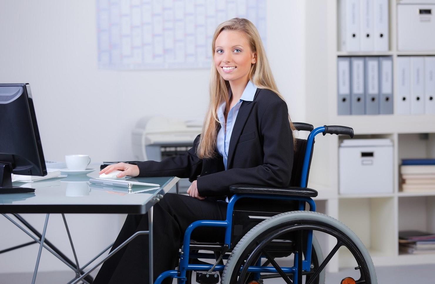 Pensione di invalidit� 2019 e disabili.