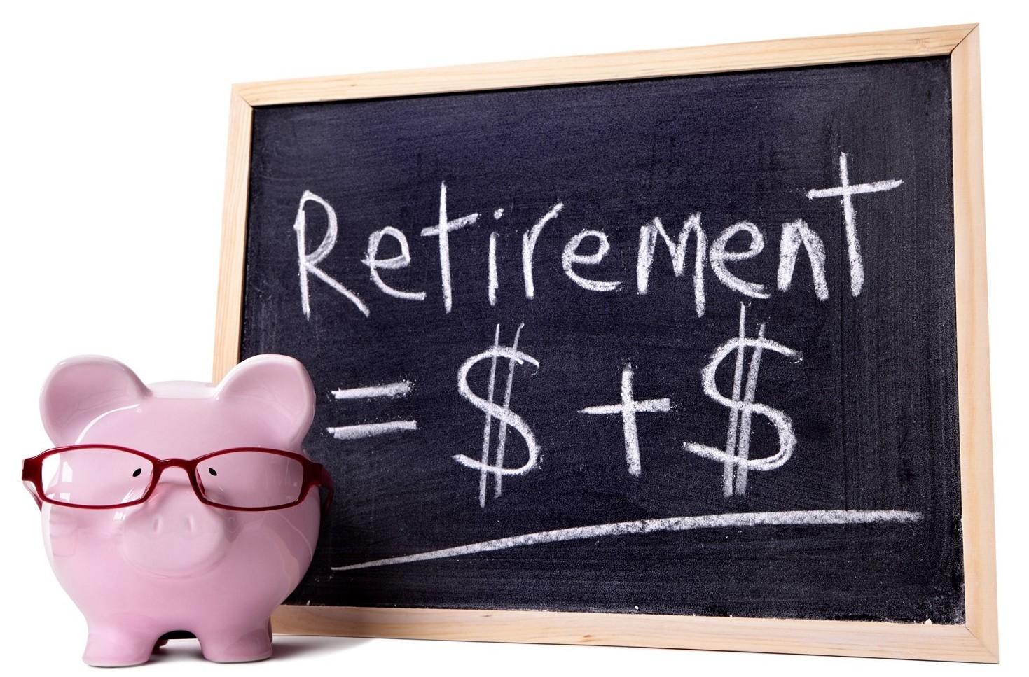 Pensione di reversibilità, come richiede