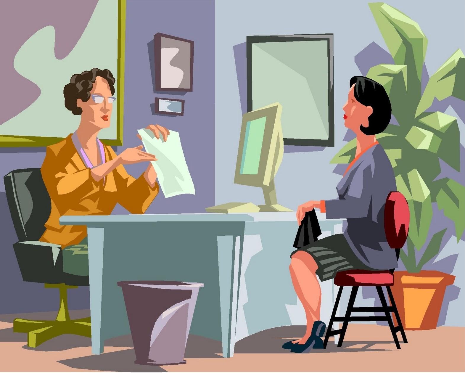 Pensione e lavoro Part Time: calcolo e a