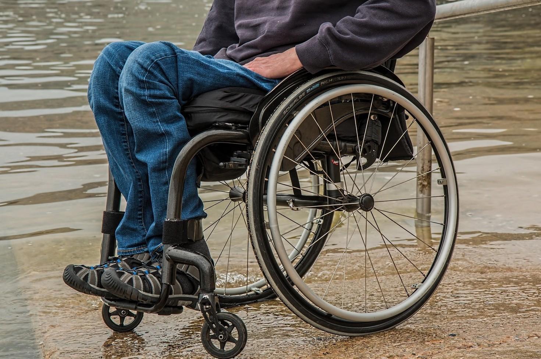 Pensione invalidi e disabili 2019 al via