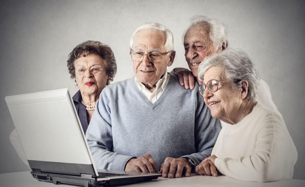 Pensione invalidità 2019 nuove regole e