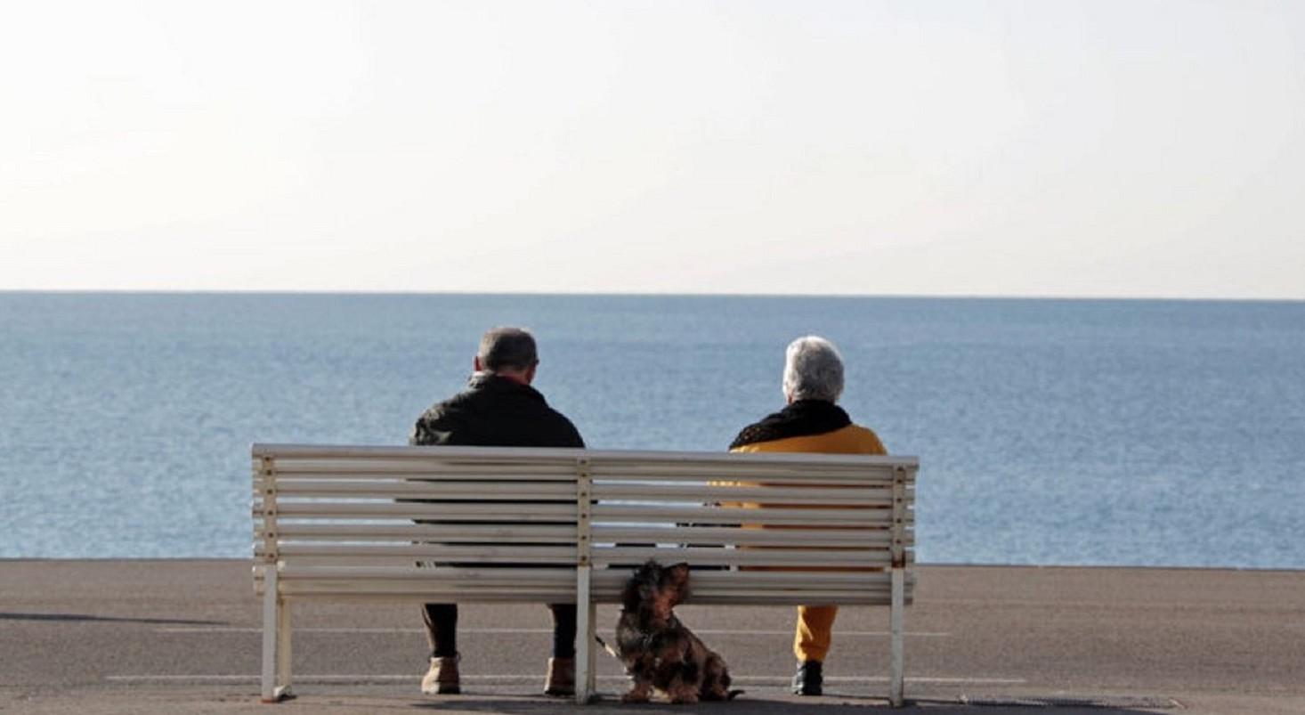 Pensioni 2018 di vecchiaia e anzianità u