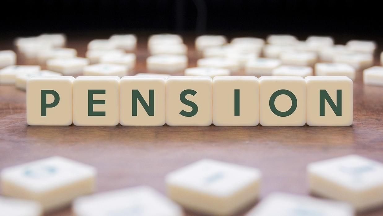 Pensioni 2019 calcolo età, contributi e
