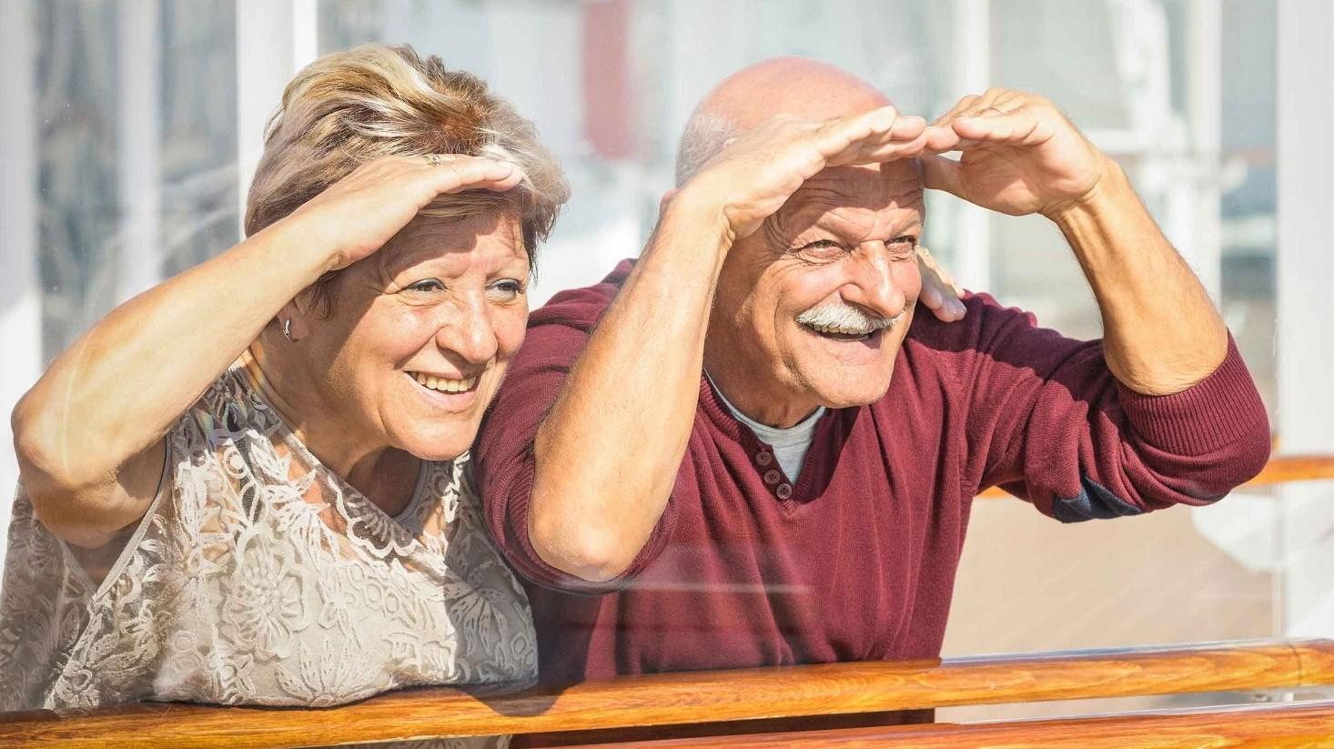 Pensioni 2019, novità. Guida al calcolo,