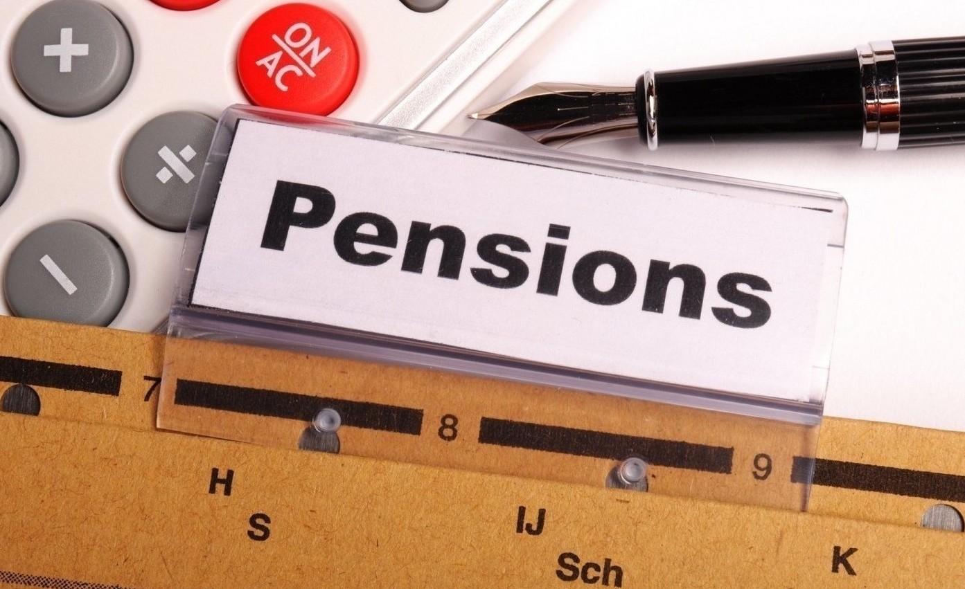 Pensioni 2019 novità quota 100, Ape Soci