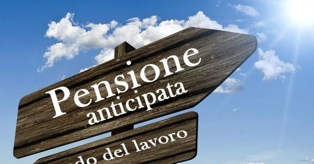 Pensioni 2019, calcolo, condizioni, requ