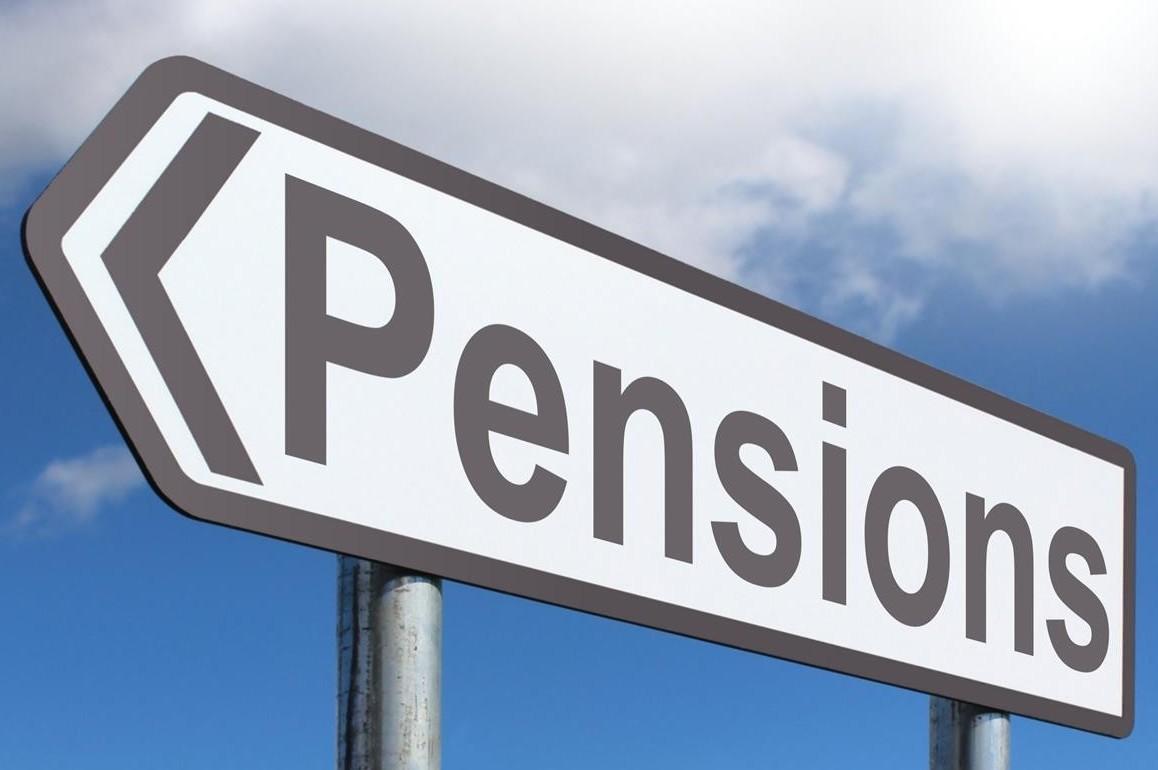 Pensioni 2019, cosa cambia in attesa quo