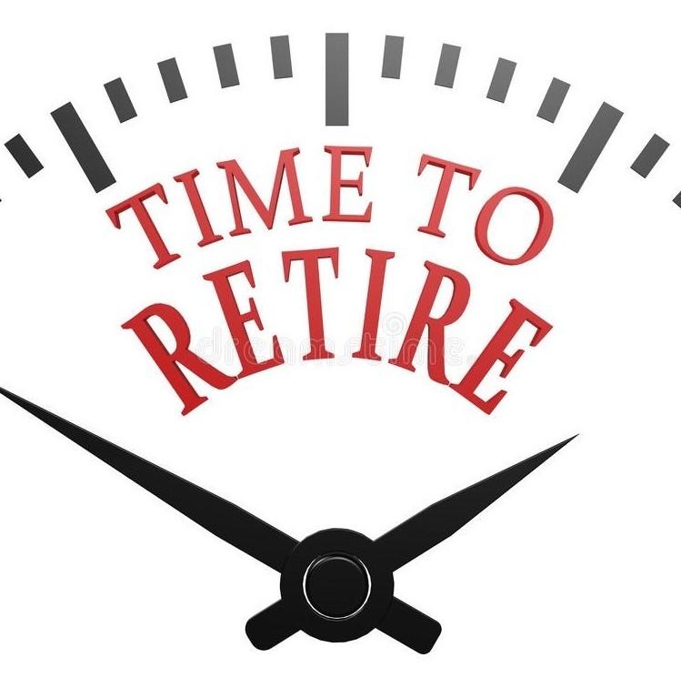 Pensioni 2019 tutti i sistemi e modi per